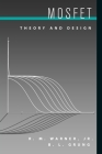 Mosfet Theory and Design Cover Image