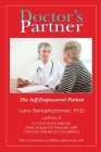 Doctor's Partner: The Self-Empowered Patient Cover Image