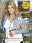 Home Cooking with Trisha Yearwood: Stories & Recipes to Share with Family & Friends Cover Image