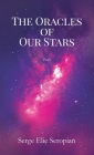 The Oracles of Our Stars: Poetry Cover Image