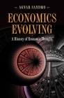 Economics Evolving: A History of Economic Thought Cover Image