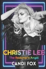 Christie Lee: The Rockstar's Angel Cover Image