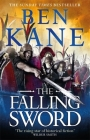 The Falling Sword (Clash of Empires) Cover Image
