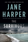 The Survivors: A Novel Cover Image