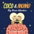 Coco & Mumu: Big Brain Adventure Cover Image