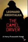 The Camel Driver Cover Image