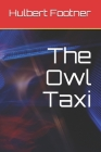 The Owl Taxi Cover Image