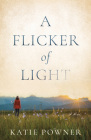 A Flicker of Light Cover Image