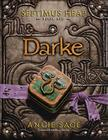 Septimus Heap, Book Six: Darke Cover Image