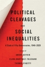 Political Cleavages and Social Inequalities: A Study of Fifty Democracies, 1948-2020 Cover Image