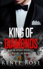 King of Diamonds: Was in Vegas passiert, bleibt in Vegas Cover Image