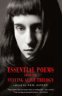 Essential Poems from the Staying Alive Trilogy Cover Image