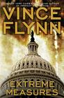 Extreme Measures: A Thriller (A Mitch Rapp Novel #9) Cover Image