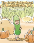 The Loppy Adventures of Boogernose Joe: In a Pickle Cover Image