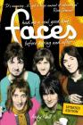 Had Me a Real Good Time: The Faces: Before, During, and After Cover Image