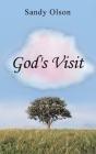 God's Visit Cover Image