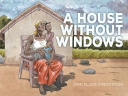 A House Without Windows Cover Image