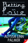 Betting on Love Cover Image