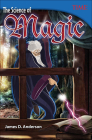 Science of Magic (Time for Kids Nonfiction Readers) Cover Image