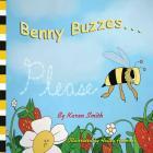Benny Buzzes...: Please Cover Image