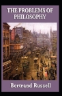 The Problems of Philosophy: (Illustrated Edition) Cover Image