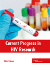 Current Progress in HIV Research Cover Image