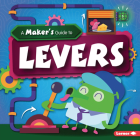 A Maker's Guide to Levers Cover Image