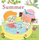 Summer (Seasons #4) Cover Image
