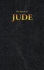 The Epistle of JUDE (New Testament #26) Cover Image