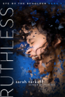 Ruthless (Eye of the Beholder #3) Cover Image