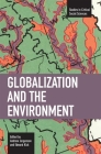 Globalization and the Environment (Studies in Critical Social Sciences) Cover Image