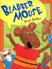 Blabber Mouse Cover Image