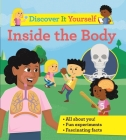 Discover It Yourself: Inside the Body Cover Image