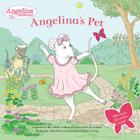 Angelina's Pet Cover Image