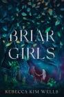Briar Girls Cover Image