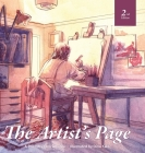 The Artist's Page Cover Image