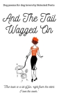 And the Tail Wagged On... Cover Image