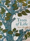 Trees of Life  Cover Image