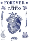 Forever: The New Tattoo Cover Image