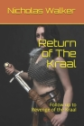 Return of The Kraal: Follow up to Revenge of the Kraal Cover Image