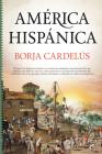 America Hispanica Cover Image
