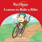Peanut Monkey Learns to Ride a Bike Cover Image