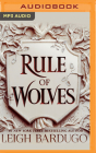 Rule of Wolves Cover Image