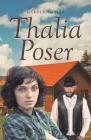 Thalia Poser Cover Image