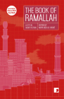 The Book of Ramallah: A City in Short Fiction (Reading the City) Cover Image