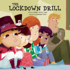 The Lockdown Drill Cover Image