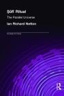 Sufi Ritual: The Parallel Universe (Curzon Sufi Series) Cover Image