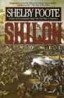 Shiloh: A Novel Cover Image