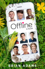 Offline: A Novel Cover Image