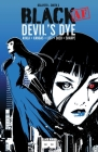 Black [af]: Devil's Dye Cover Image